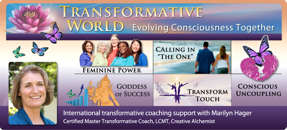 transformativeworld.com