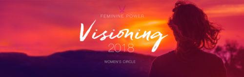 Visioning 2018 header